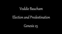 Predestination and Election _Voddie Baucham_.mp4