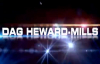 The Determinants Part 1 by Bishop Dag Heward-Mills