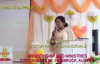 I will still bless God by Pastor Rachel Aronokhale  Anointing of God Minisitries AOGM June 2021.mp4