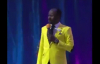 Apostle Johnson Suleman An Enemy Has Done This 2of2.compressed.mp4