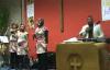 Pastor David Ntumba Je suis sauve LIVE .m4v.flv