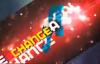 Real Change 1562013 Rev Al Miller