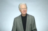 Bob Proctor's Science of Getting Rich Encore Event.mp4