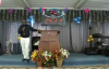 Pastor Maxwell Emelife The God of signs and wonders Part two