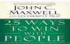 25 Ways to Win with People by John Maxwell Audiobook Full.compressed.mp4