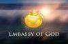 2. Principles of creation Sunday Adelaja