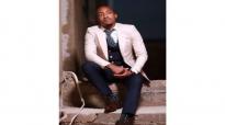 Sthembela Mazibuko - Webathandwa.mp4