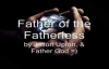 Father of the Fatherless lyrics - Jason Upton.flv