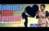 Embrace and Love yourself (Women Conference) - Pastor Sarah Omakwu.mp4