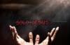 SOLO JESUS. (ERICSON ALEXANDER MOLANO).mp4