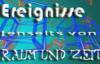 Prof. Dr. Werner Gitt - Ereignisse jenseits von Raum & Zeit (2006).flv