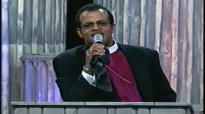 Blast From The Past  Higher Dimensions with Carlton Pearson  12