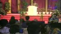 Prophet Isa El-Buba - Maintaining a Fresh Flow(Part5).mov.mp4