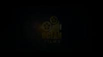 Teshome Bogale YEMEFETEHE SEW የመፍትሔ ሰው NEW MEZMUR VCD 2016.mp4