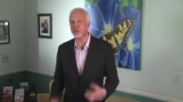 Mark Victor Hansen on Skinny Life Total Living.mp4