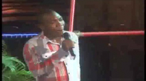 MRP 2014_ TESTIMONIES by Pastor W.F. Kumuyi..mp4