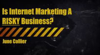 Is Internet Marketing A Risky Business.mp4