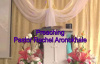 Preaching Pastor Rachel Aronokhale AOGM Restitution Part 4.mp4