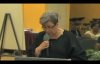 Pastor Darren Gayle The Family Life Worship Center 3 of 4.flv