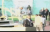 Live from Onitsha, Anambra State by Pastor W.F. Kumuyi.mp4
