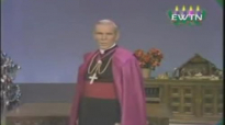 Superman & Christmas - Archbishop Fulton Sheen.flv