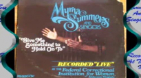 Give Me Something To Hold On To Myrna Summers Pt. 2.flv