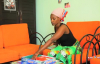 The egg game. Kansiime Anne. African Comedy.mp4