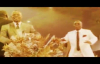 Wonders in the word -Waves of Glory-Shiloh 2011 by Bishop David and Pastor Faith Oyedepo ww