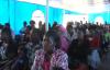 Apostle Sandile Mlambo - Jubilee part 2.mp4