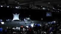 Paula White  Total Trust In God  Paula White 2014 sermons