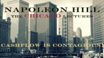 3 HOURS WITH NAPOLEON HILL - THE CHICAGO LECTURES.mp4
