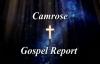 CAMROSE GOSPEL REPORT Max Solbrekken - High Stakes Professional Poker PLayer Now On FIre Evangelist.flv