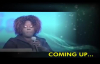 TRANSFORMATION FOR THE WOMAN 2 Rev. Kathy Kiuna.mp4