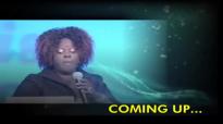 TRANSFORMATION FOR THE WOMAN 2 Rev. Kathy Kiuna.mp4