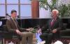 John Charles Interview - HOP2316.mp4