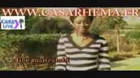 CASA LIVE micheline shabani, aimé nkanu,mbuta kamoka,rené lokua,arheta L ,mamie nzungu.flv
