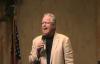 Dennis Swanberg at Lakewood Church, Branson West, Missouri