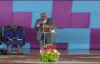 Indispensable Companions of Success by Pastor W.F. Kumuyi.mp4