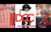 Dr. Dorinda Clark-Cole_ God Has Great Plans For You.flv