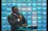 Service Delivery&ModernMinistries by Rev Dr Lawrence Obada obadalawrence@yahoo com