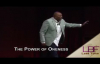 2 07 17 The Power of Oneness.mp4
