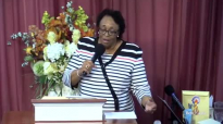 Bishop Jackie McCullough - Strength in Waiting.mp4