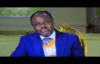 Dr. Abel Damina_ Exposing Satan and His Demons - Part 2.mp4
