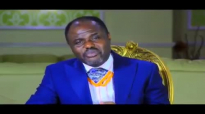 Dr. Abel Damina_ Exposing Satan and His Demons - Part 2.mp4