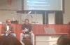 Jeffrey Johnson 3-minute sermonette - I Wish Somebody Would Catch On Fire.flv