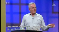 Zufrieden - Bill Hybels - Willow Creek - ERF.de.flv
