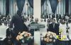 PR. GENIVAL BENTO Ministrao Congresso UMADEV 2013 Part 03