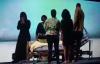 Kim Burrell - Healing - The Promise Revealed.flv