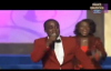 finance convention 2014 live by  Pastor Chris Oyakhilome