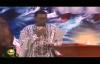 Dr Mensa Otabil _ Wisdom Pt 8.mp4
